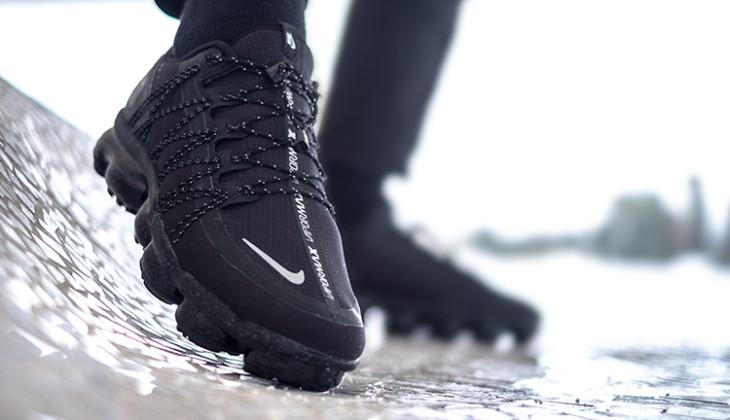 Nike-air-vapormax-run-utility-AQ8810-003