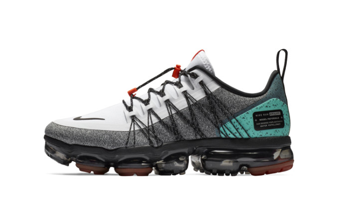Nike Air Vapormax Run Utility Tropical Twist