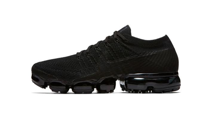 Nike-air-vapormax-triple-black