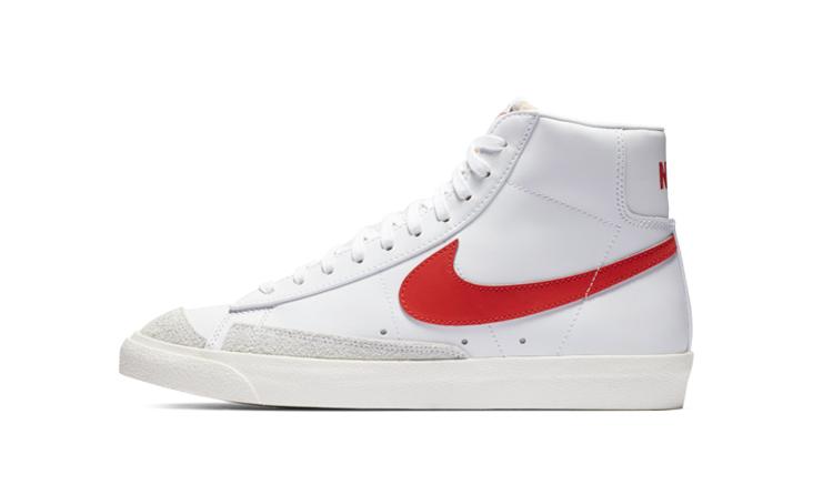 Nike-blazer-mid-77-bq6806-600