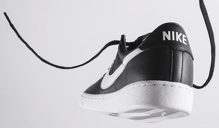 Nike-bruin-leather-black-white-d
