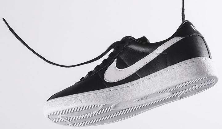 Nike-bruin-leather-black-white-f