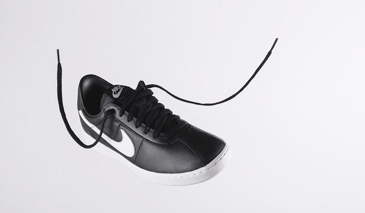Nike-bruin-leather-black-white-g