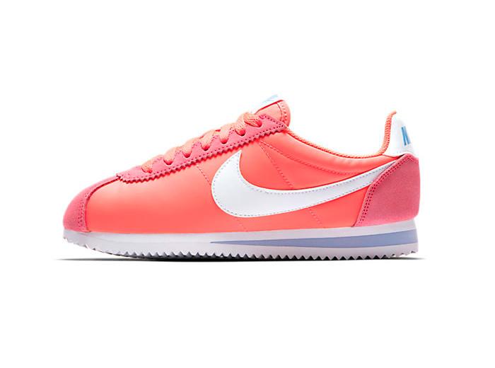 Nike Classic Cortez 15 Nylon