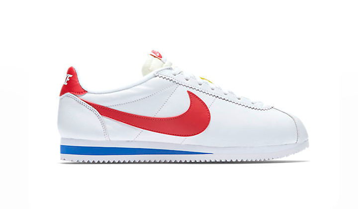 Nike-classic-cortez-2015--university-blue-red-backseries