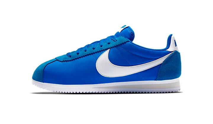 Nike-classic-cortez-nylon-azul-sneakers-rebajadas-backseries