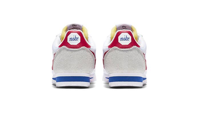 Nike Classic Cortez Stop Pre