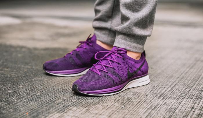 10 de Sneakers con descuento en Nike Store