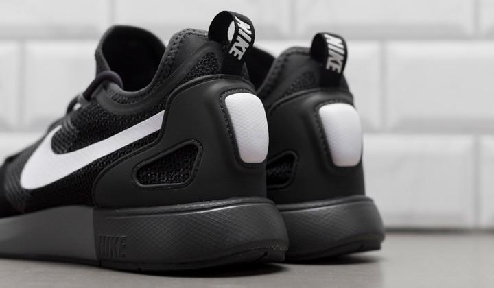 Las 16 Mejores Sneakers de las rebajas de Nike