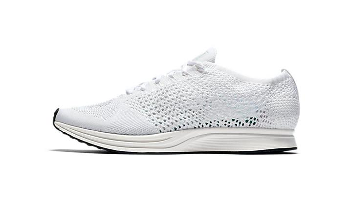 Nike-flyknit-racer-blancas-sneakers-rebajadas-backseries