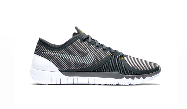 Nike-free-trainer-3-v4-wolf-grey