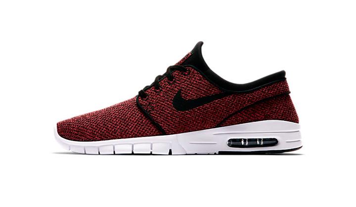 Nike-janoski-max-rojas-sneakers-rebajadas-backseries