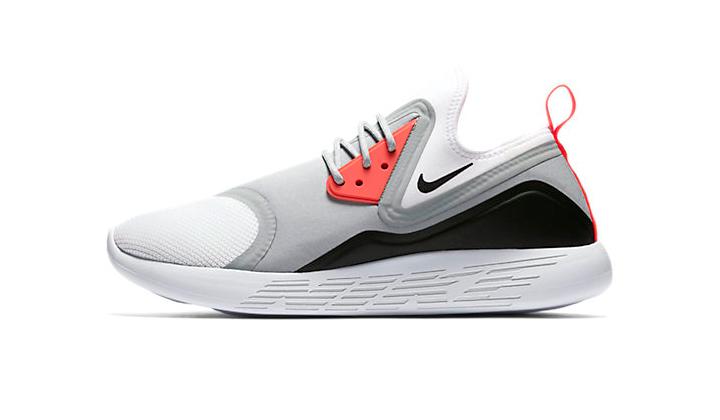 Nike-lunarcharge-essential-bn-gris-rijo-sneakers-rebajadas-backseries