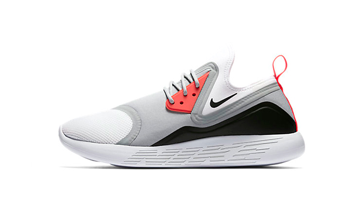 Nike-lunarcharge-essential-bn-infrared