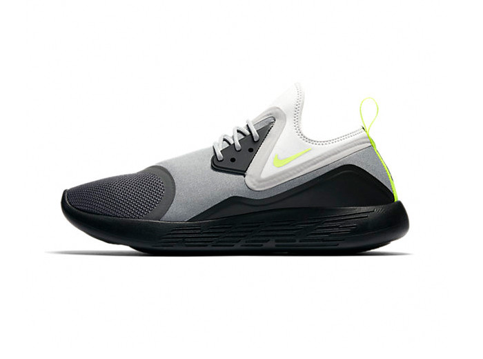 Nike LunarCharge Essential BS
