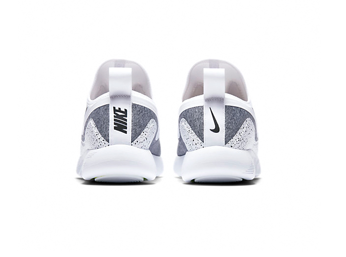 Nike LunarCharge Essential «Speckle White»