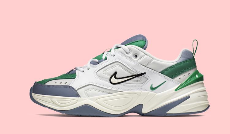 Nike-m2k-tekno--AV4789-009