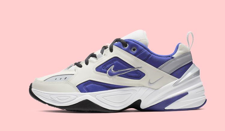 Nike-m2k-tekno-AV4789-103