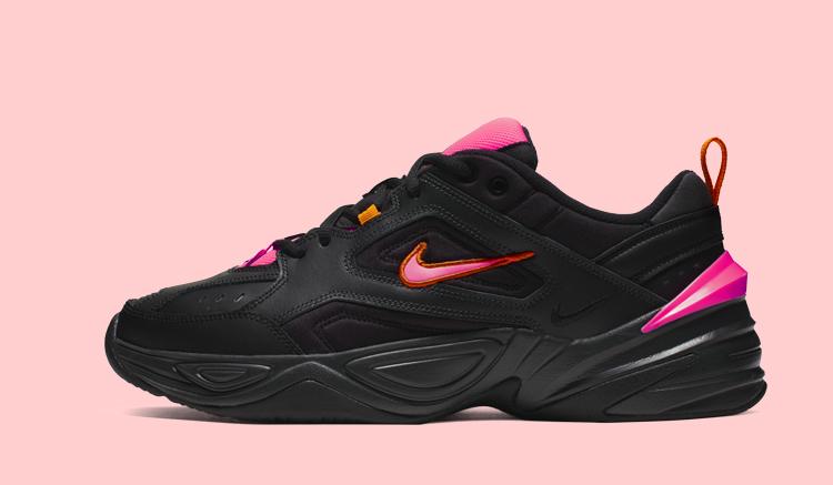 Nike-m2k-tekno-AV4789_008