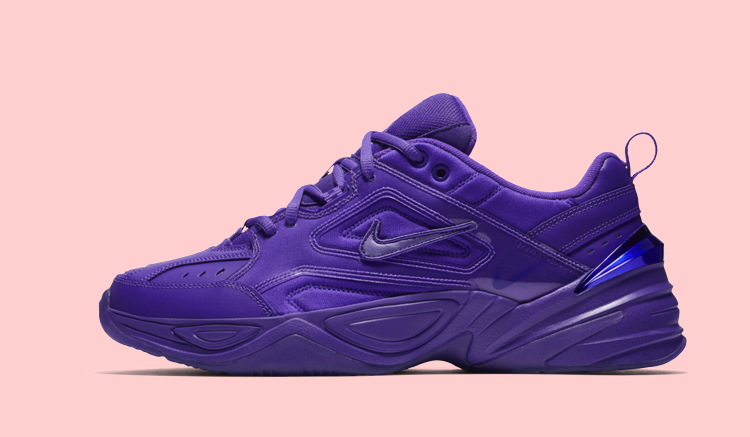 Nike-m2k-tekno-gel-CI5749_555