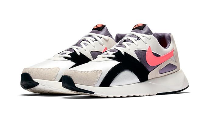Nuevas Nike Pantheos, antes llamadas Pantheon