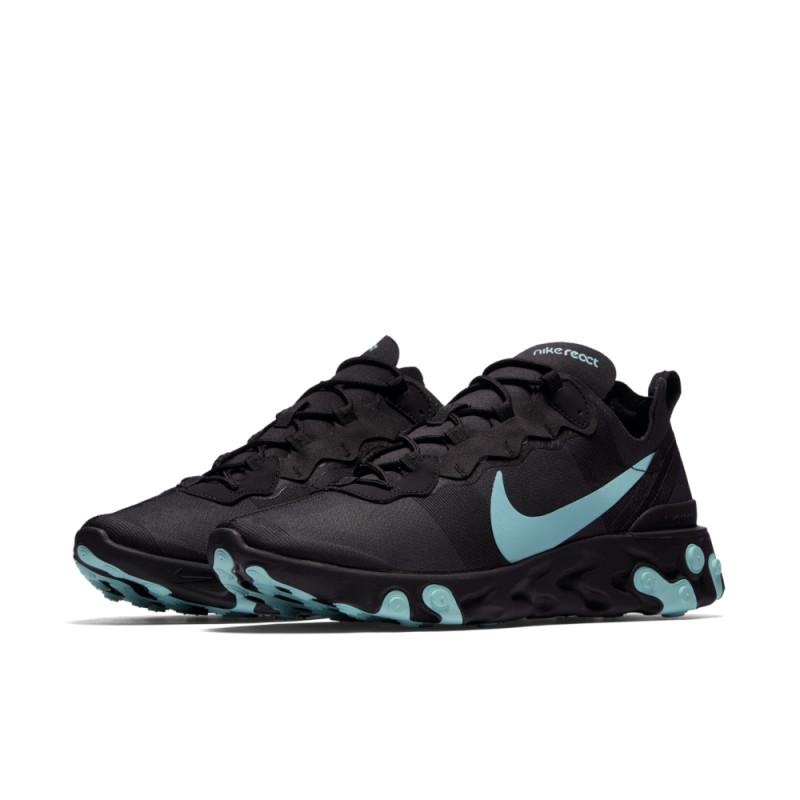 Nike React Element 55 Jade