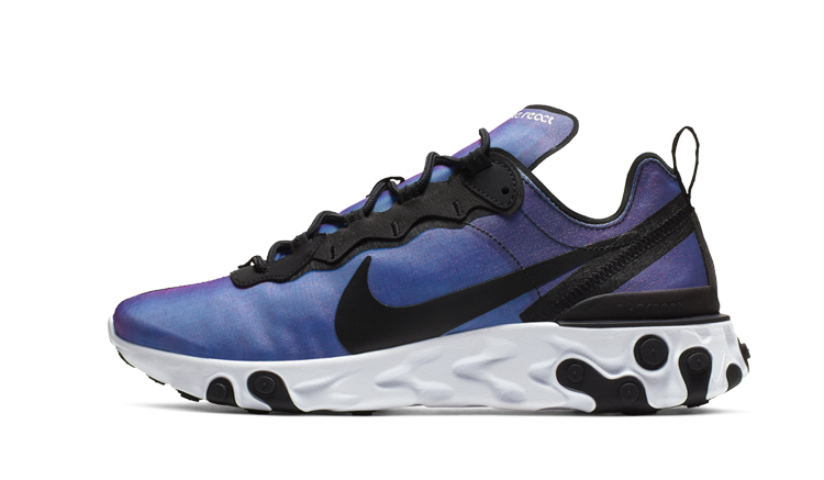 Nike-react-element-55-prm-bq9241-002