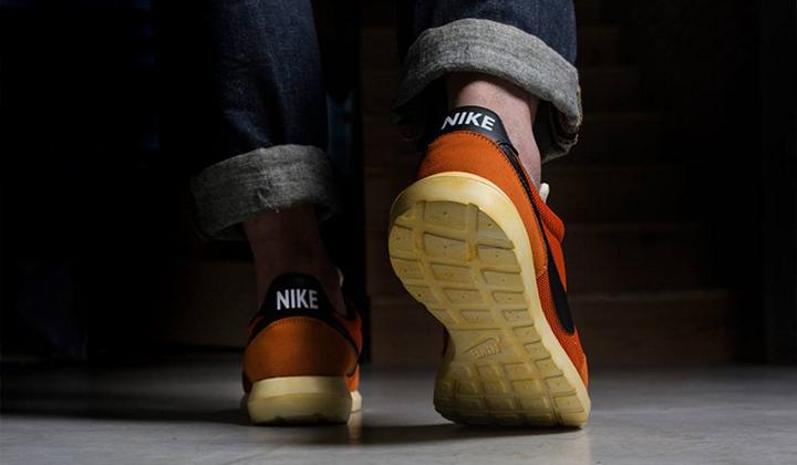 Nike-roshe-daybreak-nm-backseries-3
