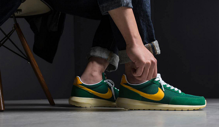Nike-roshe-daybreak-nm-backseries-4