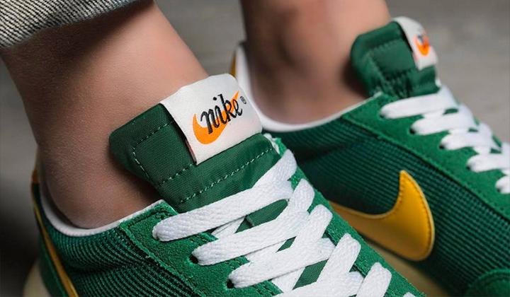 Nike-roshe-daybreak-nm-backseries-5
