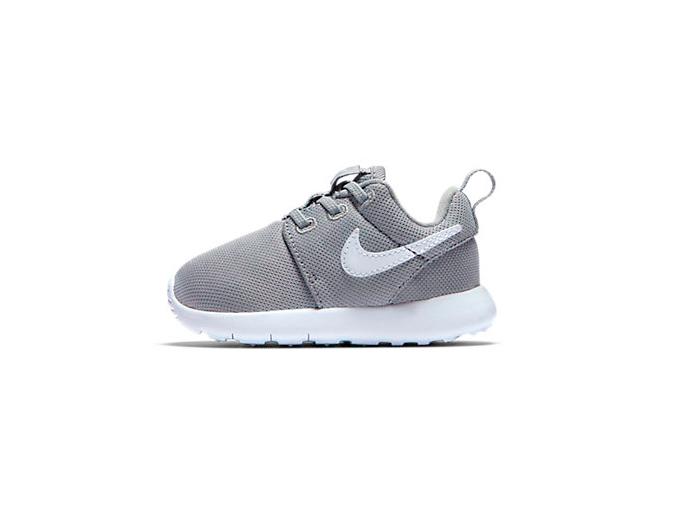 Nike Roshe One «Grey Wolf»