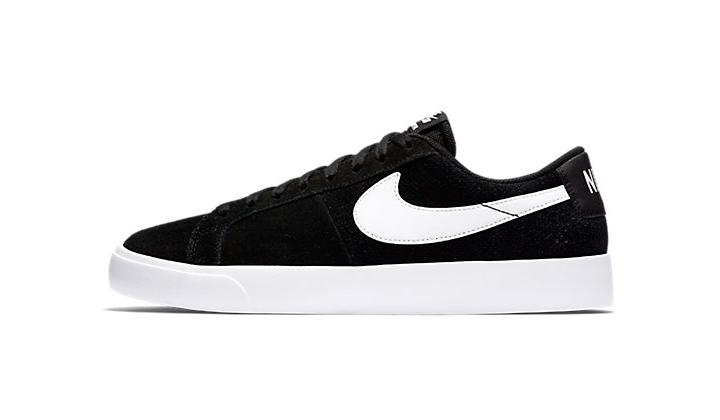 Nike-sb-blazer-vapor-negro-blanco-sneakers-rebajadas-backseries