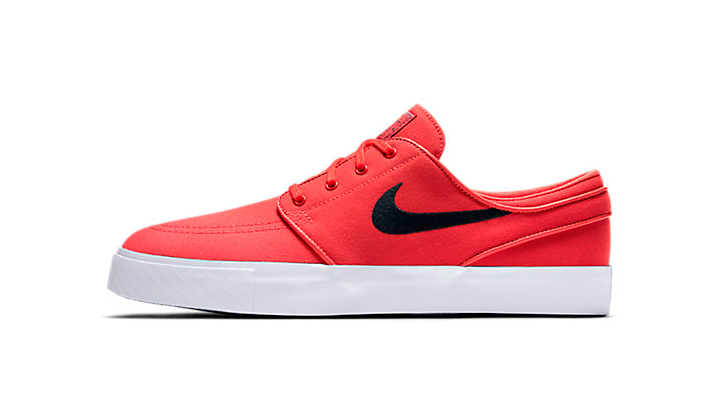 Nike-sb-zoom-stefan-janoski-rojas-sneakers-rebajadas-backseries