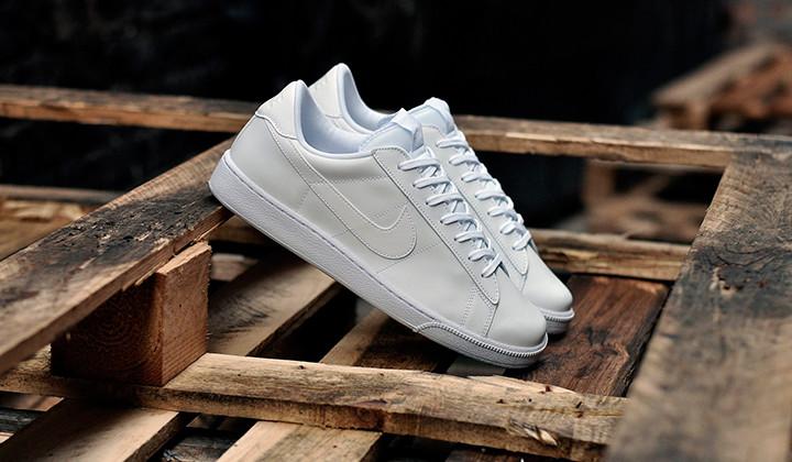 Nike ya ha empezado con el Black Friday y esto es todo lo que nos llevaríamos