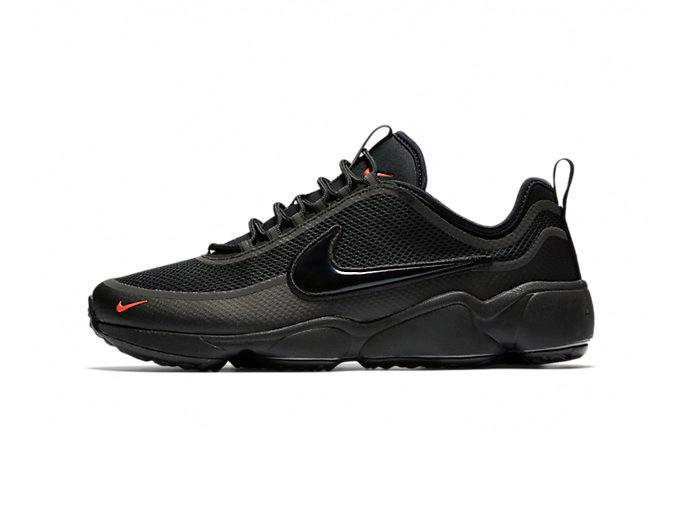Nike Zoom Spiridion Ultra