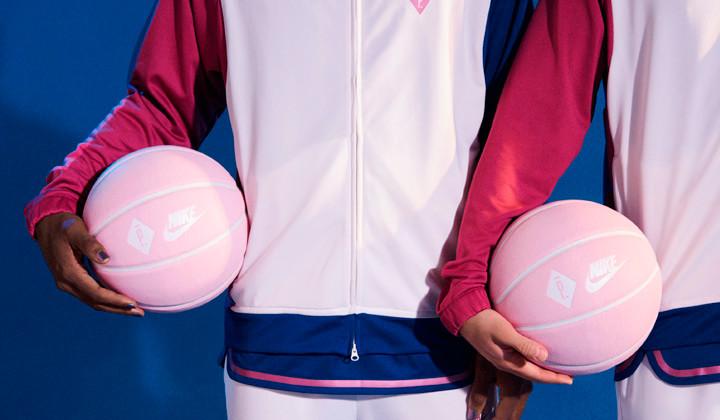 NikeLab-x-Pigalle-la-colaboración-del-momento