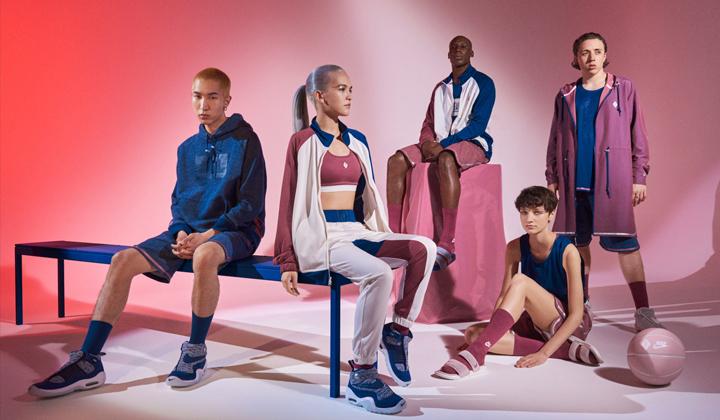 NikeLab x Pigalle comprar