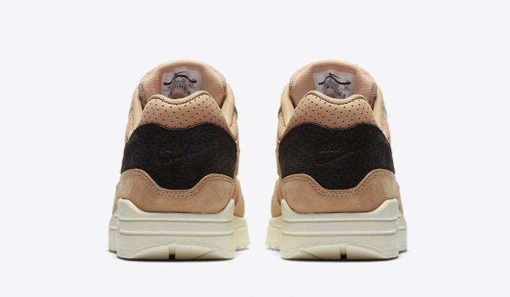 Nikelab-air-max-1-pinnacle-perforated-sneakers