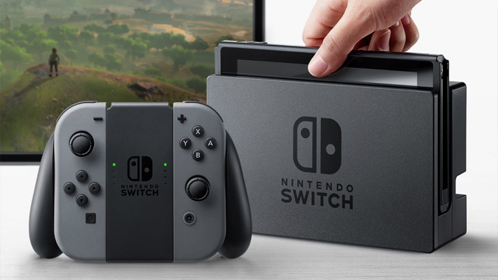 nintendo-switch-la-nueva-apuesta-de-la-marca-japonesa