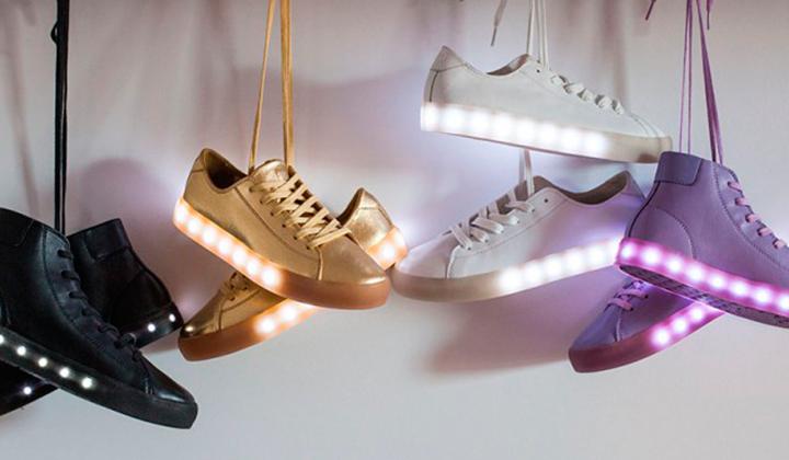 No-son-ni-nike-ni-adidas-pero-tienen-luz-e