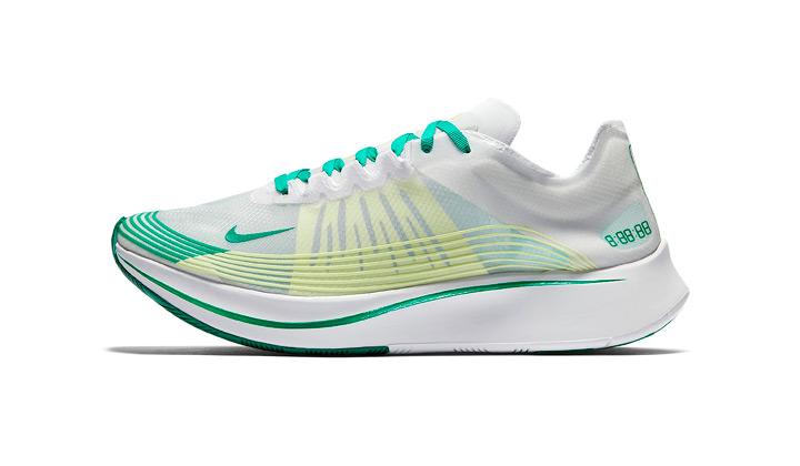 Novedades-en-Nike-zoom-fly-sp-AJ9282-101