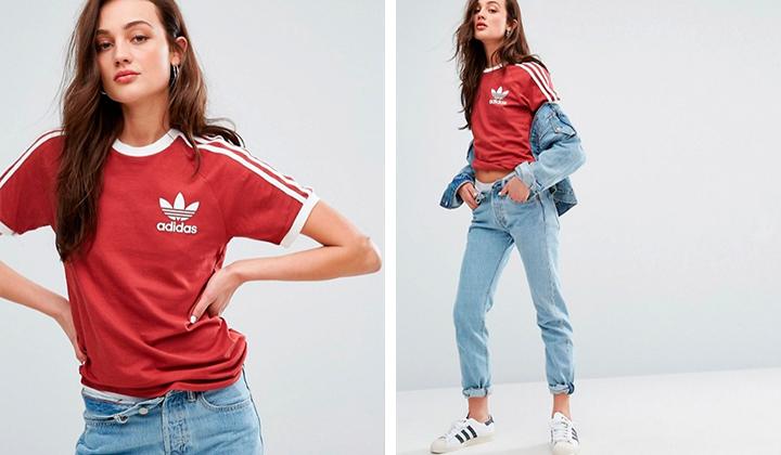 Novedades-en-asos-camiseta-manga-corta-adidas-backseries