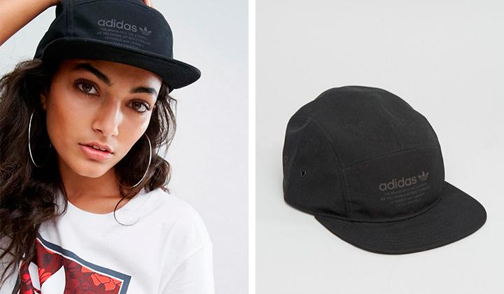 Novedades-en-asos-gorra-adidas-backseries