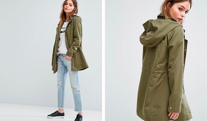 Novedades-en-asos-parka-verde-vero-moda-backseries