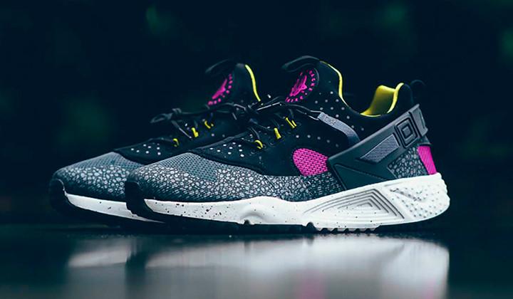 Nuestro Top 10 de Nike Store en Rebajas…