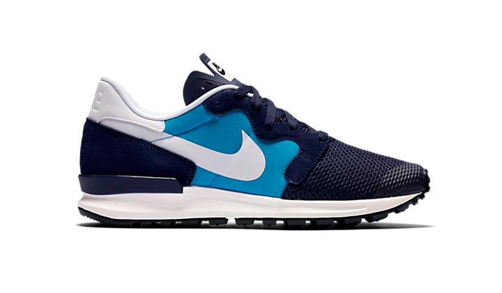 Nuestro-Top-10-de-Nike-Store-en-Rebajas-air-berwuda