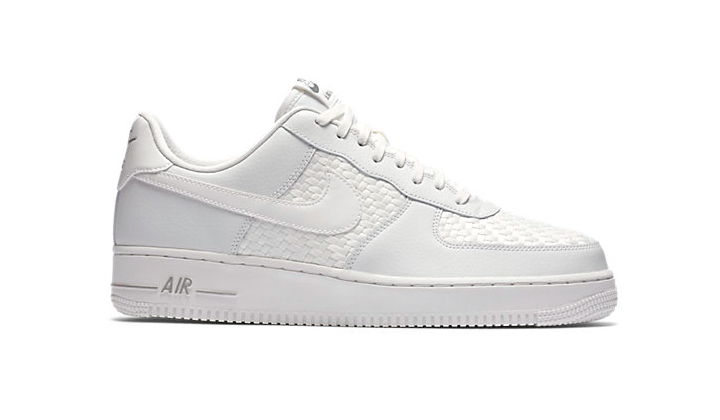 Nuestro-Top-10-de-Nike-Store-en-Rebajas-air-force-07-lv8