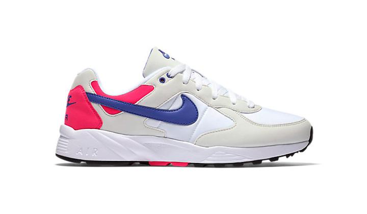 Nuestro-Top-10-de-Nike-Store-en-Rebajas-air-icarus