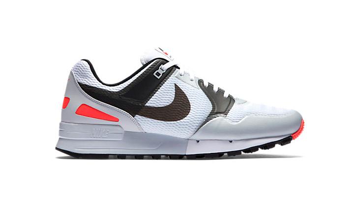 Nuestro-Top-10-de-Nike-Store-en-Rebajas-air-pegasus-89