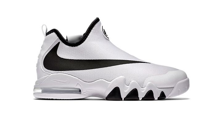 Nuestro-Top-10-de-Nike-Store-en-Rebajas-big-swoosh